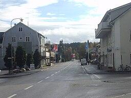 Junsele Karta Sverige.Junsele Distrikt Wikipedia