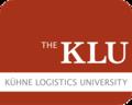 Kühne Logistics University Logo.png