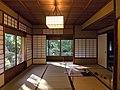 Kōka teahouse PB292388.jpg