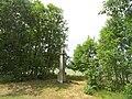 Kříž východně od Kadova u remízku (Q80461440).jpg