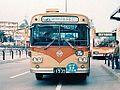 K-RC321kai Kanachu I32 BusCardTest.jpg