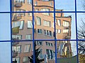 KALISZ W BIELI 02 w krzywym zwierciadle - panoramio.jpg