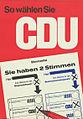 KAS-Blumenfeld, Erik Witten, Wilhelm Damm, Carl Fera, Charlotte-Bild-4691-1.jpg