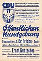 KAS-Göttingen-Bild-14650-1.jpg