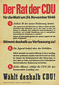KAS-Jugendpolitik-Bild-3149-1.jpg