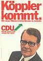 KAS-Köppler, Heinrich-Bild-6246-2.jpg