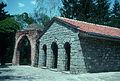 KAZANLAK THRACIAN TOMB, BULGARIA.jpg