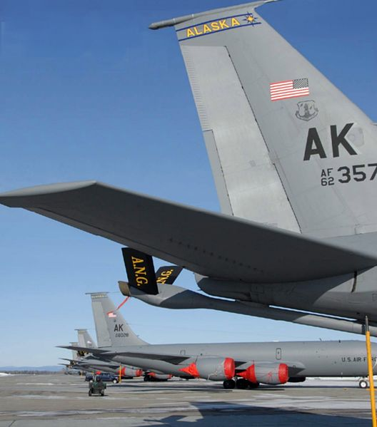 100% free online dating in eielson afb The interior got some of the best news thursday that residents have seen all year after a lengthy selection process, the air force announced it has picked eielson air force base as the preferred .