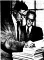 KCO Shann in 1951.png