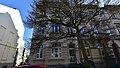 KLG 2865 Bonn, Kurfürstenstrasse 20.jpg