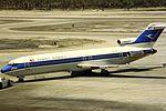 KU B727-200 9K-AFA at BAH (16133628162).jpg