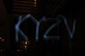KYZV.png
