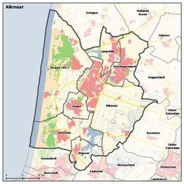 Kaart Alkmaar jan 2019.pdf