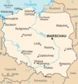 Kaart Polen.png
