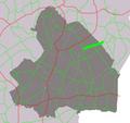Kaart Provinciale weg 378.png