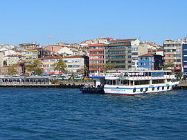 Kadikoy from the ferry.jpg