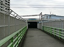 Kagetuenmae-Sta-Ent.JPG