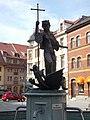 KahlaMargarethenbrunnen2.JPG