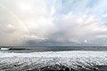 Kaimu Beach Park, Pahoa (504154) (22250496034).jpg