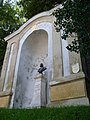 Kaiser Franz Joseph Denkmal Kirchschlag.JPG