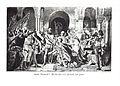 Kaiser Friedrich I. Barbarossa und Heinrich der Löwe.jpeg