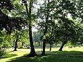 Kaivopuisto, Helsinki - DSC04336.JPG