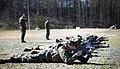 Kalashnikov in the Prone (6815736518).jpg