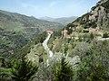 Kalavrita, Greece - panoramio (4).jpg