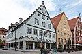 Kalchstraße 23 Memmingen 20190517 002.jpg