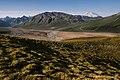 Kaledio- Sheep Hill (7945506870).jpg