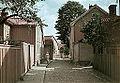 Kalmar, Småland, Sweden (15089401117).jpg