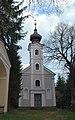 Kalvarienbergkirche Oberzeiring.JPG