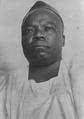 Kamé Samuel - 1980.png