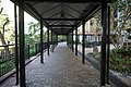 Kam Ying Court Covered Walkway.jpg