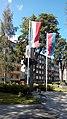 Kamienna Góra, pomnik w parku miejskim przy Alei Wojska Polskiego (3).jpg