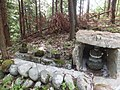 Kamitakaracho Iwaido, Takayama, Gifu Prefecture 506-1303, Japan - panoramio (1).jpg