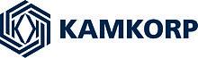 Kamkorp Logo.jpg