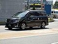 Kanachu Taxi Sagami Chuo Kotsu Elgrand E52.jpg