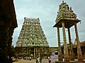 Kanchipuram Temple.jpg