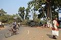 Kankadahad-Rodanga Road - Kankadahad Zero-point - Dhenkanal 2018-01-25 9315.JPG