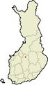 Kannonkoski.sijainti.Suomessa.png
