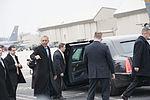 Kansas National Guard bids farewell to president 150122-A-AH844-599.jpg