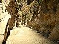 Kanyon Yolu... - panoramio.jpg