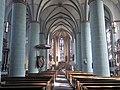 Kanzel und Altar St. Johannes Baptist 1.JPG