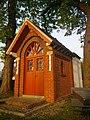 Kapel van Sasput-Voogdij.jpg