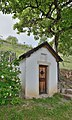 Kapelle vom Guten Rat Guntschöller Hof.jpg