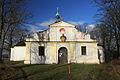 Kaple Povýšení svatého Kříže.JPG