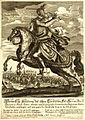 Kara İbrahim Pascha (1620–1687).jpg