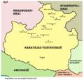 Karachay Cherkess03 af.png