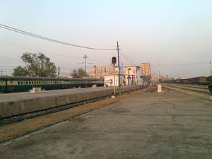 Karachi City railway station 01.jpg